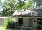 Foreclosed Home in N VINE AVE, Cleveland, OK - 74020