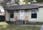 Foreclosed Home in CHERRY PL, Muskogee, OK - 74403