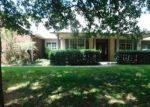 Foreclosed Home in SEAGULL WAY, Blanchard, OK - 73010
