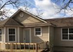 Foreclosed Home in S 4774 RD, Muldrow, OK - 74948