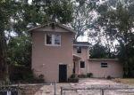 Foreclosed Home en W 20TH ST, Jacksonville, FL - 32209