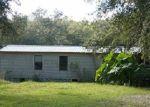 Foreclosed Home en 37TH DR, Wellborn, FL - 32094