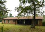 Foreclosed Home en HIGHWAY 97A, Mc David, FL - 32568