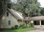 Foreclosed Home en OWL HOLW, Thomasville, GA - 31757