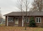 Foreclosed Home in LAKEVIEW DR, Defiance, OH - 43512