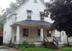 Foreclosed Home en W 34TH ST, Cleveland, OH - 44109