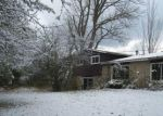 Foreclosed Home in LYNFORD ST, Farmington, MI - 48336