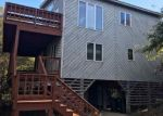 Foreclosed Home in W 10TH AVE, Kitty Hawk, NC - 27949