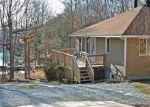 Foreclosed Home in FOX LAIR TRL, Semora, NC - 27343