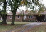 Foreclosed Home in NC 125, Oak City, NC - 27857