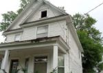 Foreclosed Home in DEER ST, Dunkirk, NY - 14048