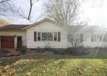 Foreclosed Home in LOCKPORT ST, Youngstown, NY - 14174