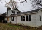 Foreclosed Home in MEISER RD, Corfu, NY - 14036