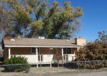 Foreclosed Home en BOWE LN SW, Albuquerque, NM - 87105