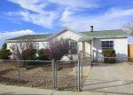 Foreclosed Home en CALLE DE LOS CLAVALES, Belen, NM - 87002