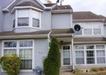 Foreclosed Home en THOREAU LN, Williamstown, NJ - 08094