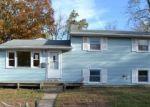 Foreclosed Home en CREST RD, Clementon, NJ - 08021