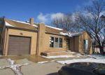 Foreclosed Home in SCOTT ST, Beatrice, NE - 68310