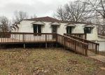 Foreclosed Home en KITCHEM DR, Licking, MO - 65542