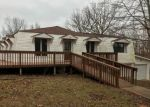 Foreclosed Home in KITCHEM DR, Licking, MO - 65542