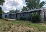 Foreclosed Home in 2ND ST, Eolia, MO - 63344