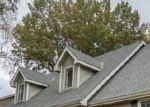 Foreclosed Home in NE 85TH CT, Kansas City, MO - 64155