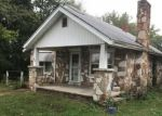 Foreclosed Home in S ADAMS AVE, Lebanon, MO - 65536
