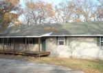 Foreclosed Home in GOLDFINCH RD, Neosho, MO - 64850