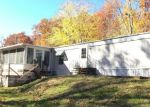 Foreclosed Home en QUIET FOREST DR, Imperial, MO - 63052