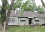 Foreclosed Home in E 147TH ST, Kansas City, MO - 64145