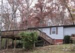 Foreclosed Home en DUDA RD, House Springs, MO - 63051