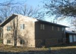 Foreclosed Home in COUNTRY OAK LOOP, Fergus Falls, MN - 56537
