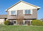 Foreclosed Home in SPARROW RD, Waconia, MN - 55387