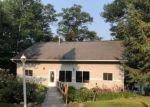 Foreclosed Home en 216TH PL, Mcgregor, MN - 55760