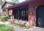 Foreclosed Home en OAK CIR, Princeton, MN - 55371