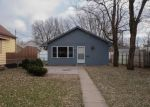 Foreclosed Home in 16TH AVE N, South Saint Paul, MN - 55075
