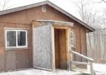 Foreclosed Home en WELL ST, Hinckley, MN - 55037