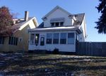 Foreclosed Home en 4TH AVE S, Minneapolis, MN - 55408