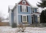 Foreclosed Home in E VINE ST, Owatonna, MN - 55060
