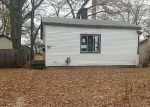 Foreclosed Home in ELWOOD ST, Muskegon, MI - 49442