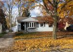 Foreclosed Home en S DEERFIELD AVE, Lansing, MI - 48911