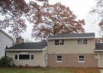Foreclosed Home in WINSLOW CT, Muskegon, MI - 49441