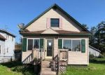 Foreclosed Home en KIRKPATRICK AVE, Palmer, MI - 49871