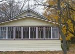 Foreclosed Home in 8TH ST, Three Rivers, MI - 49093