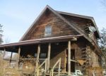 Foreclosed Home in W BARNHART RD, Coldwater, MI - 49036