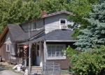 Foreclosed Home in THORNTON AVE, Flint, MI - 48504