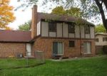 Foreclosed Home in LAUREL OAK DR, Flint, MI - 48507
