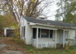 Foreclosed Home in WAVELL ST SE, Grand Rapids, MI - 49548