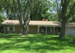 Foreclosed Home en CIRCLE DR, Saint Joseph, MI - 49085