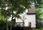 Foreclosed Home in BOND ST, Niles, MI - 49120